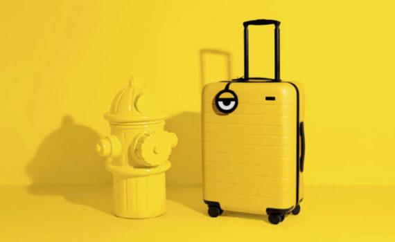 Coole Koffer Empfehlungen