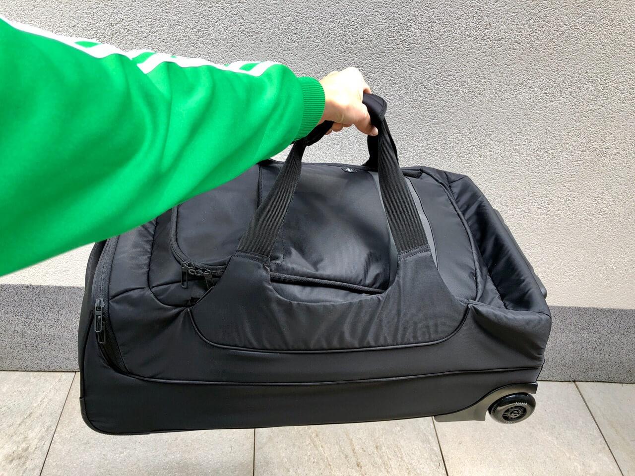 Hama-Reisetasche-München-Reisetasche