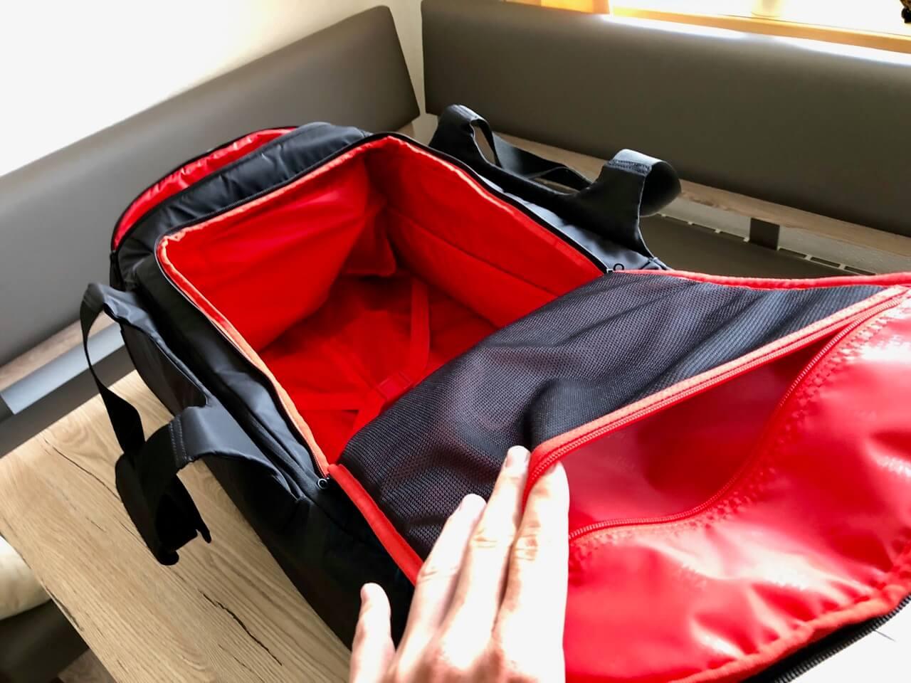 Hama-Reisetasche-mit-Rollen