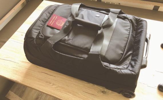 Hama-Reisetasche-mit-Rollen-Test