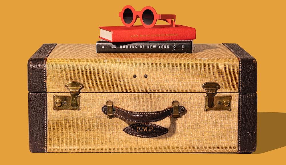 Koffer kaufen Tipps und Ratgeber