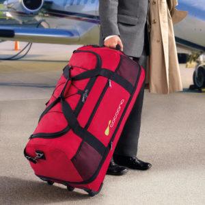 XXL Reisetasche Empfehlungen