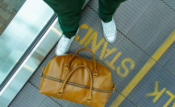 XXL Reisetasche Test und Vergleich
